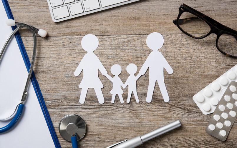 Ce ar trebui sa stie medicul de familie?
